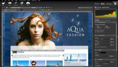 Studio Line Web Designer 4.2.37 Crack + Serial Key Free Download