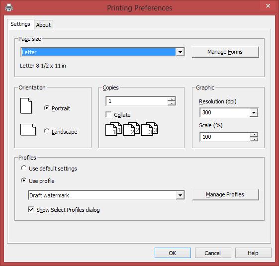 NovaPDF Pro 10.6 Crack + Serial Key Free Download