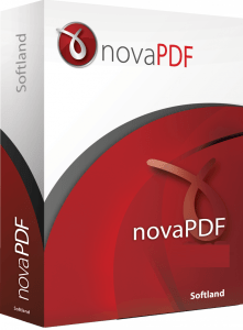 NovaPDF Pro 11.0 Crack With Serial Key Free Download