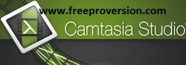 Camtasia Studio 9.1.2 Crack Full Keygen Latest Version Free Download