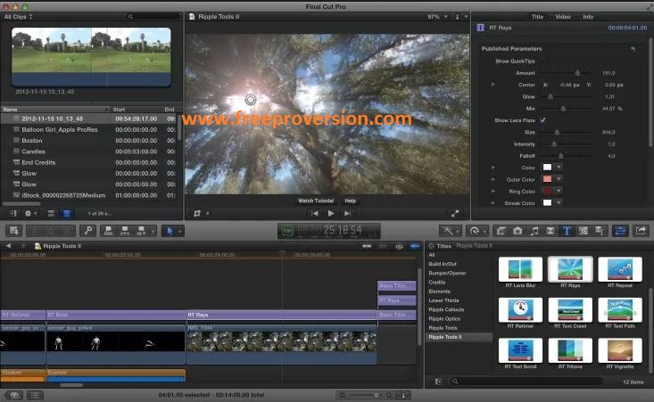 Ummy Video Downloader 1.8.3.3 Crack Plus Keygen Free Download
