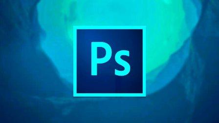 Adobe Photoshop 2020 Crack + Keygen Torrent [Latest]