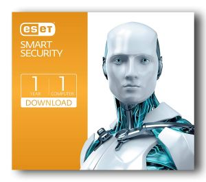 ESET Smart Security 13.1.21.0 Crack With Licence Key 2020 [LATEST]