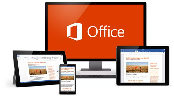 Microsoft Office 2019 Crack Plus Keygen Free Download