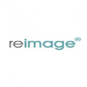 Reimage PC Repair 1.9.0.2 Crack + License Key Free Download {LATEST}