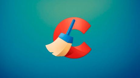 CCleaner 5.50.691 Crack Serial Keys Free Download 2019 {LATEST}