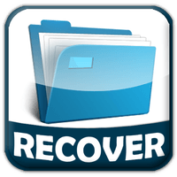 Recover My Files 6.3 Crack + License Key 2019 [LATEST]