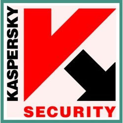 Kaspersky Antivirus 18.0.0.405 Crack + Keygen 2019 [Windows + MAC]