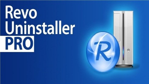 Revo Uninstaller Pro 4.0.5 Crack 2019 Free Download {LATEST}