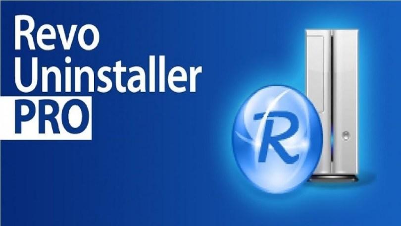 Revo Uninstaller Pro 4.4.8 Crack With Keygen Torrent (Latest)