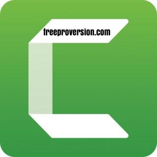 Camtasia 9.0.5 Crack + License Key Download Here [100% Working]