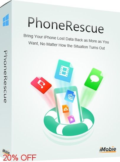 Phonerescue 4.0.0 Crack + License Key Free Torrent