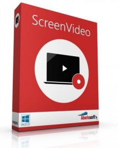 Abelssoft Screenphoto 2020 Crack + License key Free Download
