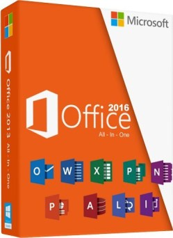 Microsoft Office 2016 Crack  + Product Key Generator Free Download
