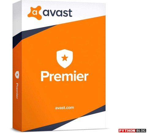 Avast Premier 20.2.2401 Crack + Keygen Torrent 2020 Win/Mac