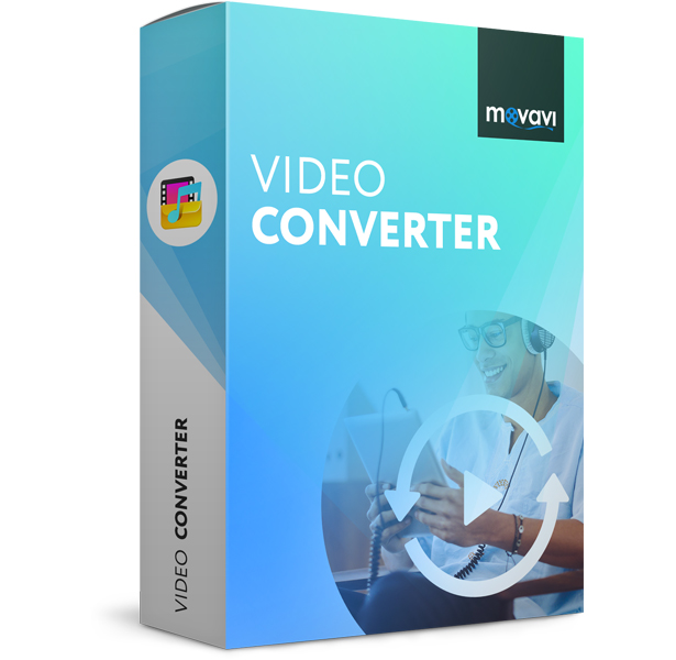Movavi Video Converter 21.3.0 Crack & Activation Key [Latest]