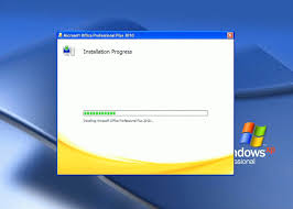 Microsoft Office Professional Plus2010 Product Key With Crack [Latest]