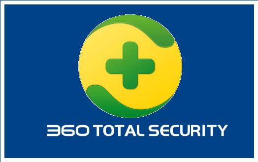 360 Total Security 10.6.0.1402 Crack + Keygen Full 2020 [Latest]