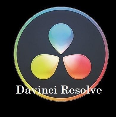 Davinci Resolve 17 Crack With License Key 2021 Download