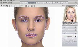 Reallusion FaceFilter Pro 3.02 Crack + Keygen Free Download
