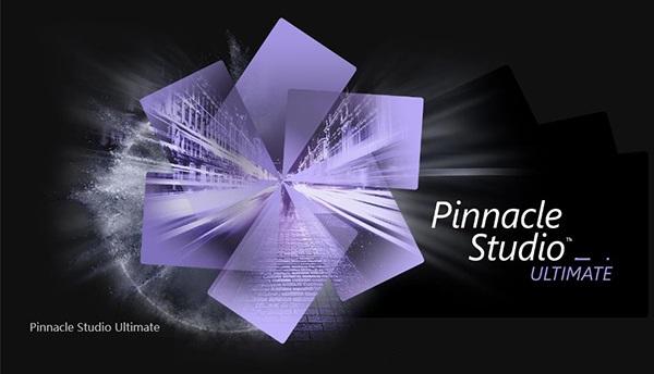 Pinnacle Studio 25 Crack With Serial Number 2021 Free Download