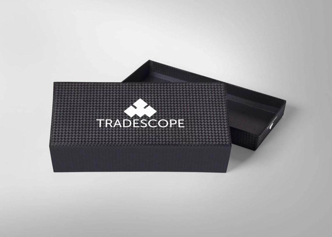 Download Free Rectangular Box Front Design Mockup | Free PSD Mockup ...