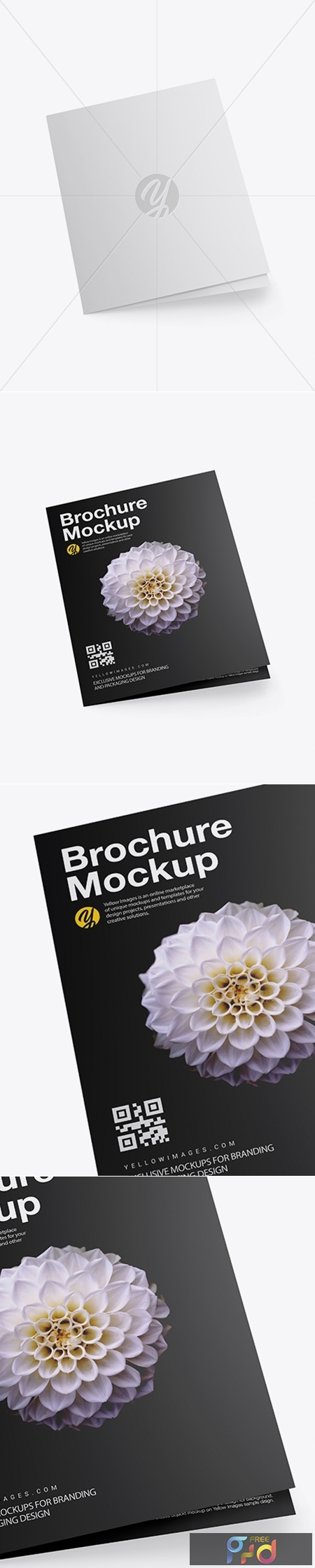 Download Mockup Phone Psd Yellowimages