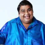 Kavi Kumar Azad (Dr Hathi) Weight, Age, Wife, Death Cause, Family, Biography & More