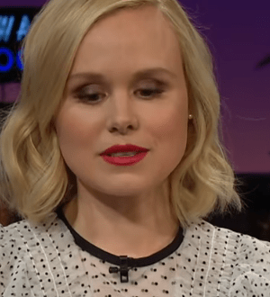 Alison Pill Age, Wiki, Family, Biography, Education, Career, Movies, TV Shows, Husband, Awards & Net Worth - Celebsupdate