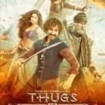 Thugs of Hindostan Actors, Cast & Crew: Roles, Salary