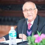 K P Sharma Oli Age, Caste, Wife, Children, Biography, Family, Facts & More