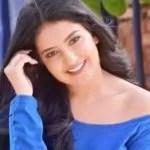 Akshita Mudgal Age, Boyfriend, Family, Biography & More