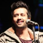 Atif Aslam Height, Weight, Age, Wife, Affairs, Biography, Children & More