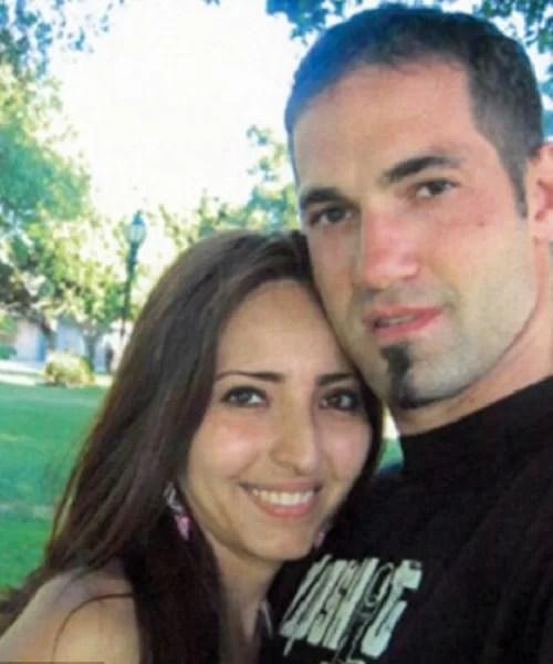 Ana Luz Gonzalez Wiki, Biography, Age, Height, Husband & Children 1