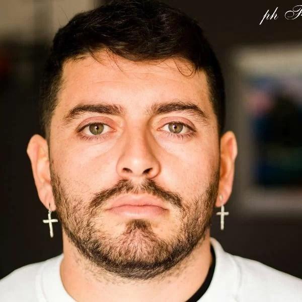 Diego Sinagra