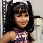 Ruchi Mahajan (Child Artist) Age, Family, Biography & More