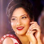 Ankita Lokhande Height, Age, Boyfriend, Husband, Family, Biography & More