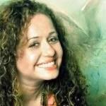 Vandana Sajnani Age, Boyfriend, Husband, Family, Biography & More