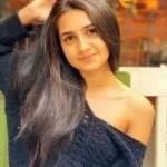 Vedika Pinto Height, Age, Boyfriend, Family, Biography & More