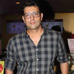 Priyanshu Chatterjee (Actor) Height, Weight, Age, Girlfriend, Wife, Biography & More