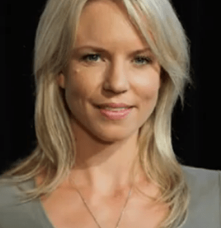 Jessica Napier Age, Biography, Family, Wiki, Education, Career, Movies, TV Shows, Husband, Awards & Net Worth - Celebsupdate