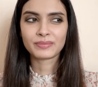 Diana Penty Age, Biography, Family, Wiki, Education, Career, Movies, TV Shows, Height, Awards & Net Worth - Celebsupdate