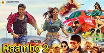Vidyullekha's Kannada debut movie