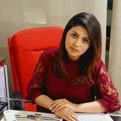Dr. Fiza Khan