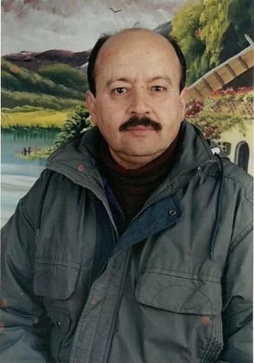 Riad Khashoggi