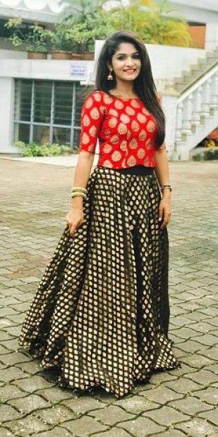 Divya Suresh