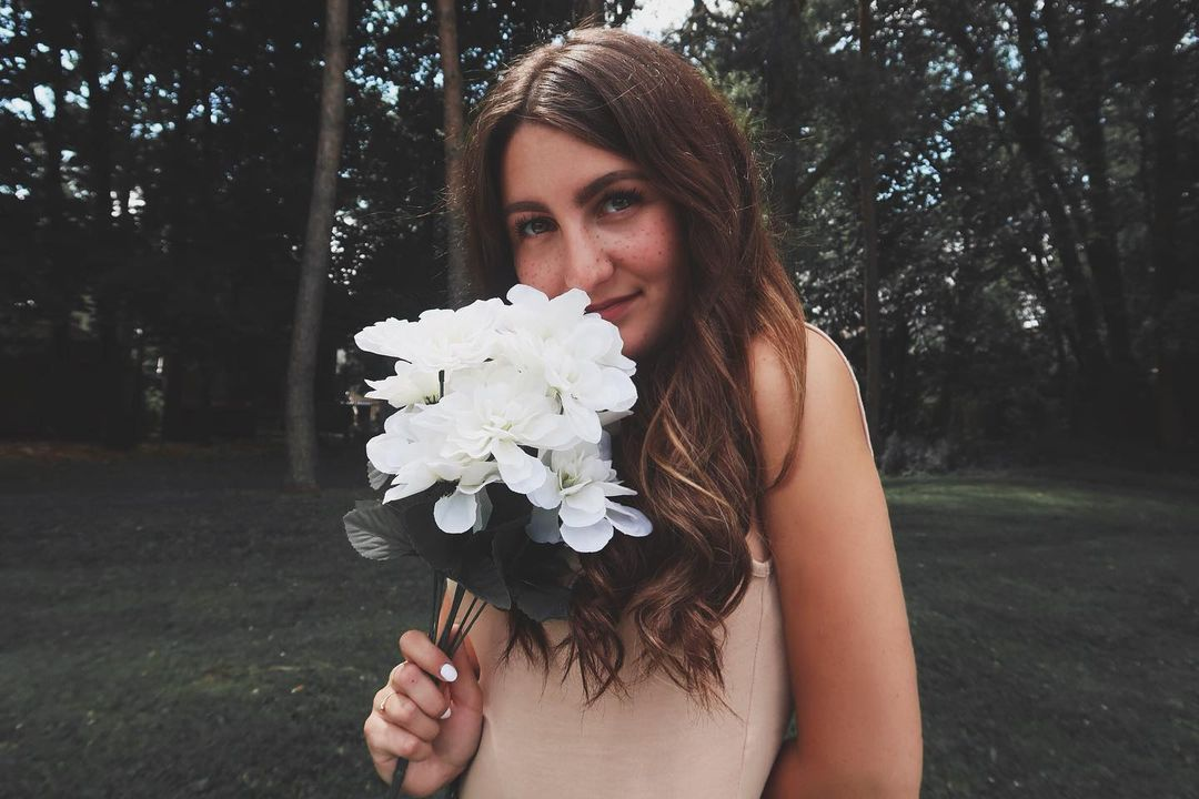 Kxtie Thomas (YouTuber) Wiki, Biography, Age, Boyfriend, Family, Facts and More - Wikifamouspeople