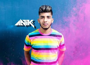 Anik Desai (DJ) Wiki, Biography, Age, Girlfriend ,Family, Facts and More - Wikifamouspeople