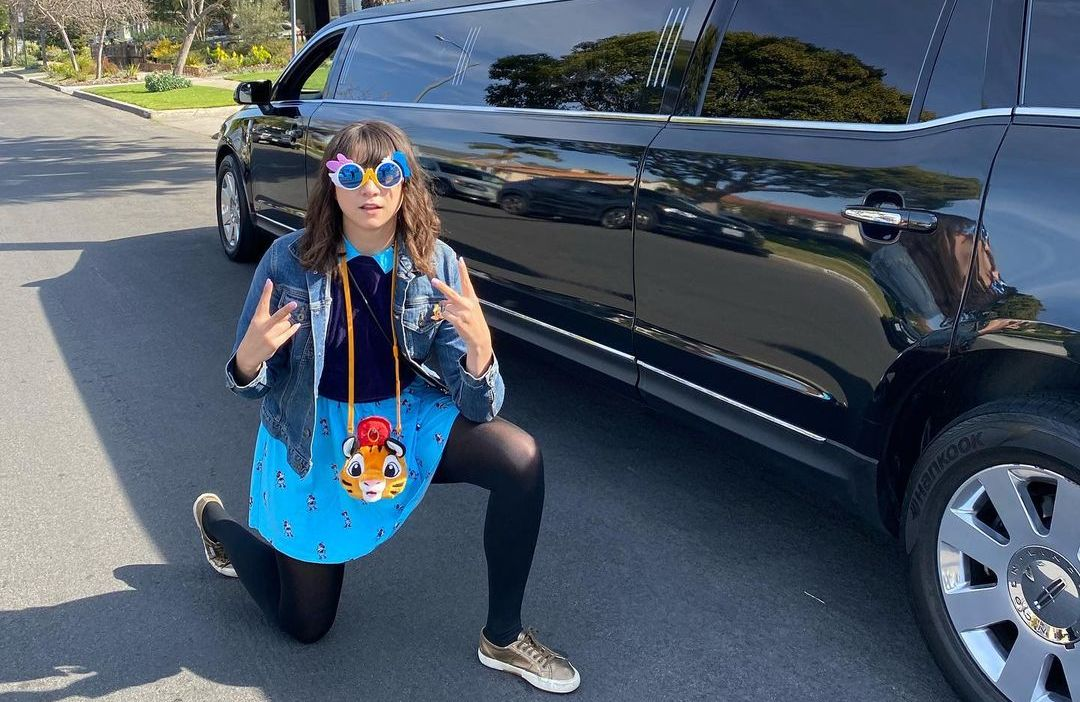 Eatitkatie (Tiktok Star) Wiki, Biography, Age, Boyfriend, Family, Facts and More - Wikifamouspeople