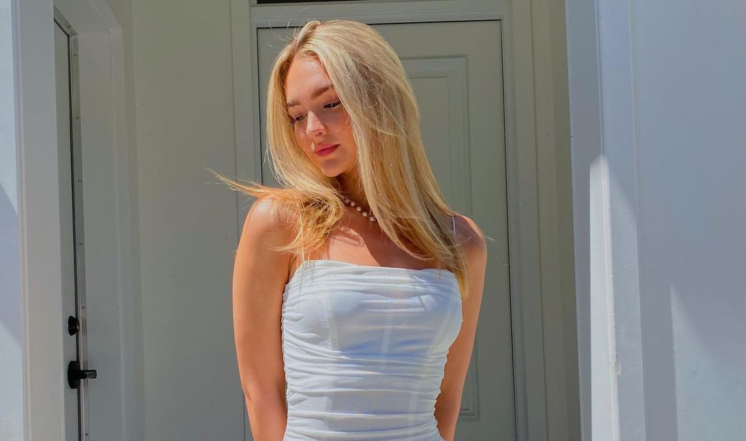 Emma Wilcott (Instagram Star) Wiki, Biography, Age, Boyfriend, Family, Facts and More - Wikifamouspeople